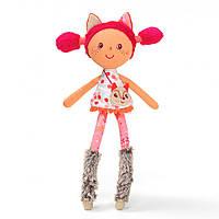 Lilliputiens - Маленькая кукла Алиса