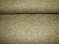 Трикотажная ткань меланжевая( хаки)