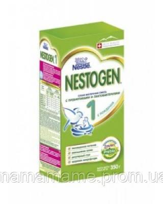 """Nestle """"Нестожен 1"""",  350 г"""
