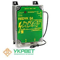 Электризатор Redyk S4
