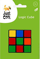 Игрушка Волшебный кубик Just Cool (2004B)   (2004B)