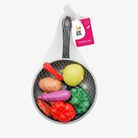 Набор игровой Кулинария Just Cool  (NF591-14)