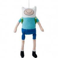 Мягкая игрушка-брелок Dream Makers Финн 18 см (Fabu0)   (FABU0)