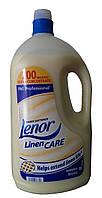 Концентрат для полоскания белья Lenor Professional Summer Breeze- 4л