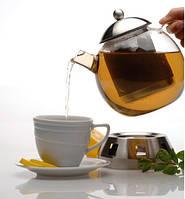 BergHOFF Чайник заварювальний Dorado 1107035