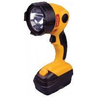 Детский фонарик. Redbox 65012-1 (65012-1)