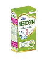 """Nestle """"Нестожен 2"""",  350 г"""