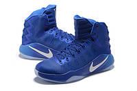 Как выбрать баскетбольную обувь?