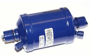 Фільтр-осушувач ASD 28 S4 Alco Controls (Німеччина)