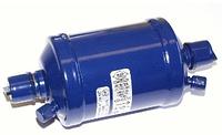 Фильтр осушитель ASD 45 S7  Alco Controls (Германия)