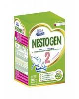 """Nestle """"Нестожен 2"""",  700 г"""