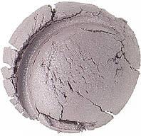 Тени для век Lilac Show Parade (мини), Everyday Minerals