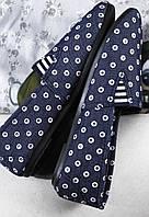 Балетки модные 36