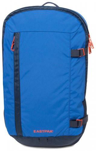 Современный рюкзак 23 л. Knighton Eastpak EK71A28J синий