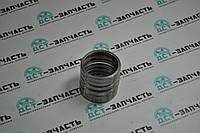 3928174/76192477 Седло выпускного клапана Cummins 6CT/6TA-830/QSC8.3, фото 1