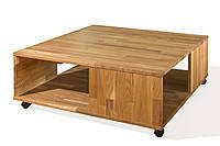 """Журнальный столик """"Quadrat"""""""