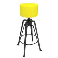 Барный стул Antelope