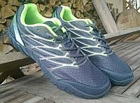 Restime кроссовки для бега, 36-41