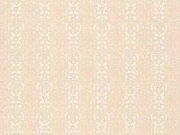 Обои на стену, виниловые под покраску,B41,4 Талисман С750-02, 0,53х15м.