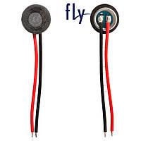 Микрофон (microphone) для Fly E135, оригинал