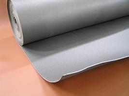 Шумоизоляция для авто 5мм, СПЛЕН Економ 5, лист 75 ×100 см, БЕЗ КЛЕЯ