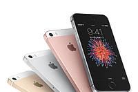 Китайские iPhone 5 SE (Android 4.0) новинка 2016 года!!!!