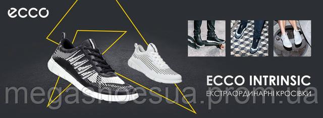 Поступление новых моделей мужской обуви сезона осень-зима-2016