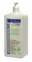АХД 2000 Гель антисептический препарат