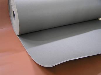 Шумоизоляция для авто 10мм, СПЛЕН Економ 10, лист 75 ×100 см, БЕЗ КЛЕЯ