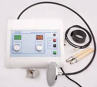 Аппарат СМВ-терапии «Луч-5»