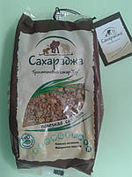 """Сахар тростниковый ГУР """"Сахараджа"""", 450 Г"""