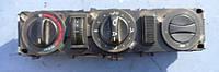 Блок управления печкой с конд 99-MercedesVito W6381996-2003 A0004461328