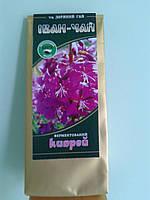 Иван-чай ферментированный КИПРЕЙ крепкий, 50 г , фото 1