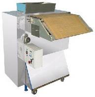 Машина формовки сахарного печенья