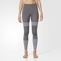 Леггинсы женские adidas by Stella McCartney Yoga Seamless Tights AP7097