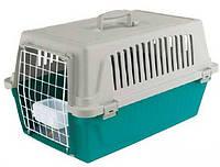 Ferplast (Ферпласт) ATLAS 10 контейнер для транспортування тварин.