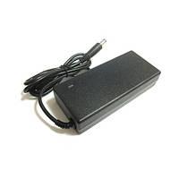 Блок питания для ноутбука UKC HP 19V 4.74A