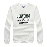 Converse Кофта Converse