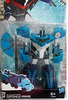 Трансформеры Роботс-ин-Дисгайс Войны B0070 (B0070)