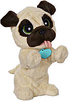 Интерактивный щенок JJ FurReal Friends B0449 (B0449)