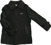 Пальто Макар детское для мальчика
