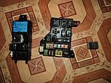 Блок предохранителей  релле вольво в 40, фото 2