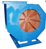 Вентиляторы пылевые ВРП №3,15 №4 №5 №6,3 №8