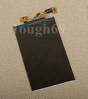 Дисплей LCD LG Optimus L7 P705,P700 купить дисплей LCD
