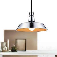 Подвесной светильник Aldo Orlicki Design