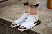 Мужские сваг сандали