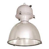 Промышленный светильник для высоких пролетов Cobay 2 PC
