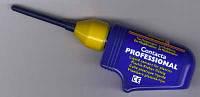 Клей Contacta Professional   25г  с дозатором-иголкой для точечного склеивания (39604)