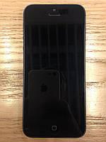 IPhone 5 16Gb Black Neverlock Original бу