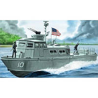 Патрульный катер US Navy Swift Boat (PCF) (05122)
